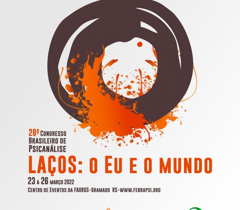 Congresso Brasileiro 2022