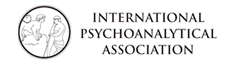 Componente da International Pshychoanalytical Association